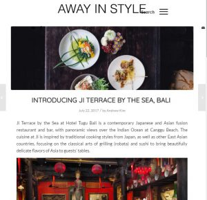 awayinstyln-introducing-ji-terrace-by-the-sea-bali