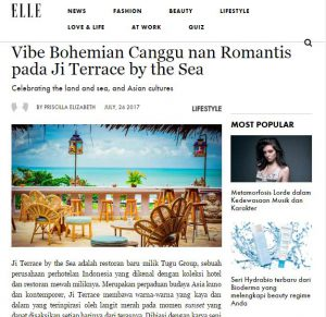 elle-vibe-bohemian-canggu-nan-romantis-pada-ji-terrace-by-the-sea
