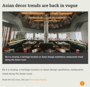 foodbizasia-asian-decor-trends-are-back-in-vogue