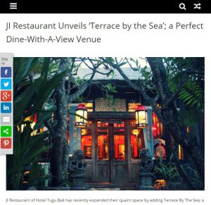 inflash-ji-restaurant-unveils-terrace-sea-perfect-dine-view-venue