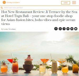 thehoneycombers-bali-new-restaurant-canggu-ji-terrace-by-the-sea-hotel-tugu-sunset-cocktails-japanese-sushi-foodie-ocean-views