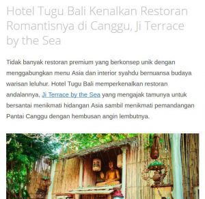 traveletc-.id-hotel-tugu-bali-kenalkan-restoran-romantisnya-di-canggu-ji-terrace-by-the-sea